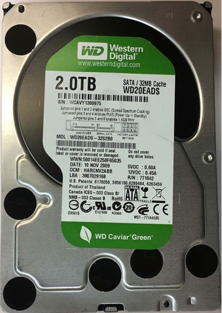 WD20EADS