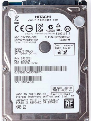 HCC547550A9E380